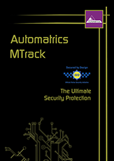 Automatrics MTrack Internet Login Boat Security Images