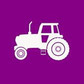 Tractor Security Tracker